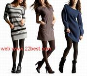 Wholesale Sweaters, Wollen Sweater, www.22best.com