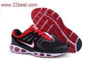 Nike air max 2010 Discount 50% , www.22best.com