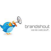 Responsive Mobile Website Development Service at Branshout