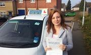 Get Driving Lessons And Course From Just Right Driving