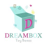 Kids Dreambox