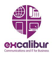Excalibur Communications Ltd